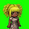 Cimredopyh Egnirys's avatar