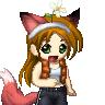 geniefox's avatar