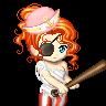 MaryJeanStar's avatar