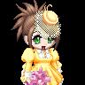 Awakening Dream's avatar