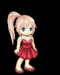 lilyhex's avatar