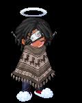 xRAHEEMRBx's avatar