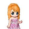 musiiklover04's avatar
