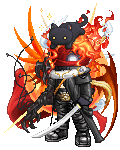 lord_of_wrath