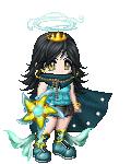 HyuugaHinataChan11's avatar