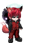 the_fallen_angels_soul's avatar