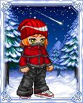 SolRei's avatar