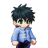 dragonninja62's avatar