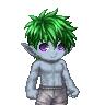 jimanator's avatar