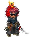 Haakon_Amarth's avatar