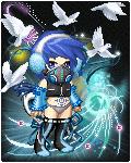fob_or_tokiohotel's avatar