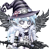 Duo10's avatar