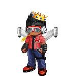 King Darren1