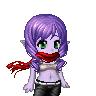 Ninja_Koko's avatar