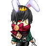 GB_Lady's avatar