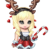 Rose Petalz's avatar