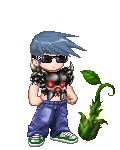 ARMYROX's avatar