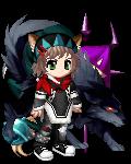 Katsurou Kubi's avatar