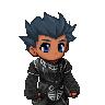 Flare Forever's avatar