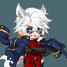 LordOfDaemon's avatar