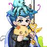 Timiller's avatar