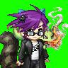 Fayra.Squirrel's avatar