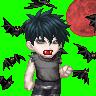 Wolfy92's avatar