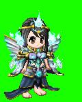 Xaechickx124's avatar