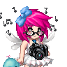 Mariana_MoshMassacure's avatar