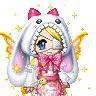 Angel Terra's avatar
