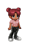 GiggleLove's avatar