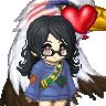 ilikefoog's avatar