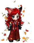 Blue_Okami_463's avatar