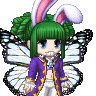 HAMMY KiKi's avatar