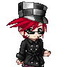 Marli1's avatar