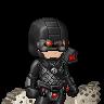 Battle Engine Aquila's avatar