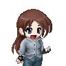 thevampiricfox's avatar