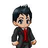 ichigo kurosaki122's avatar