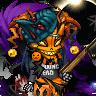 R3CLUS3's avatar