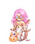 Kitty_Queen_Pink