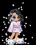 Sarang_Sakura's avatar