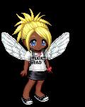 cuttie_14 live's avatar