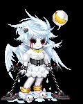 BisexualBanana's avatar