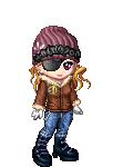 FiNaL_FaNtAsY_lov3r-gIrL's avatar