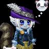 sbslink's avatar