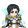 LdeathnoteL's avatar