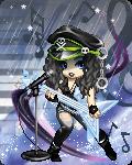 Aquatic_blue
