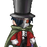 Mr._Hyde's avatar