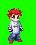 octavio5067's avatar