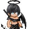 oVirus's avatar
